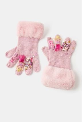 Monsoon Kids Girl Accessories