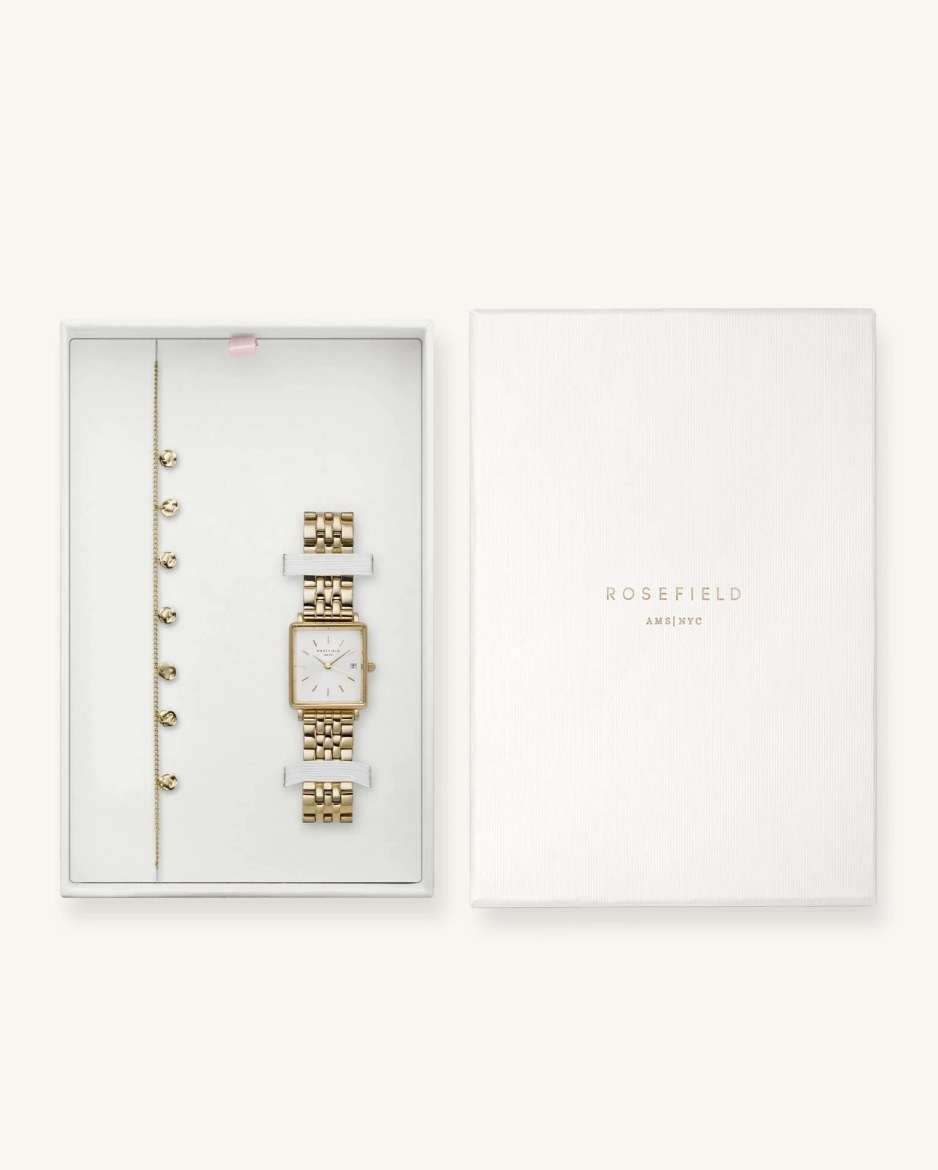 shop rosefield accessories