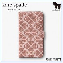 kate spade new york Heart Logo iPhone 11 Pro iPhone 11 Pro Max iPhone 11