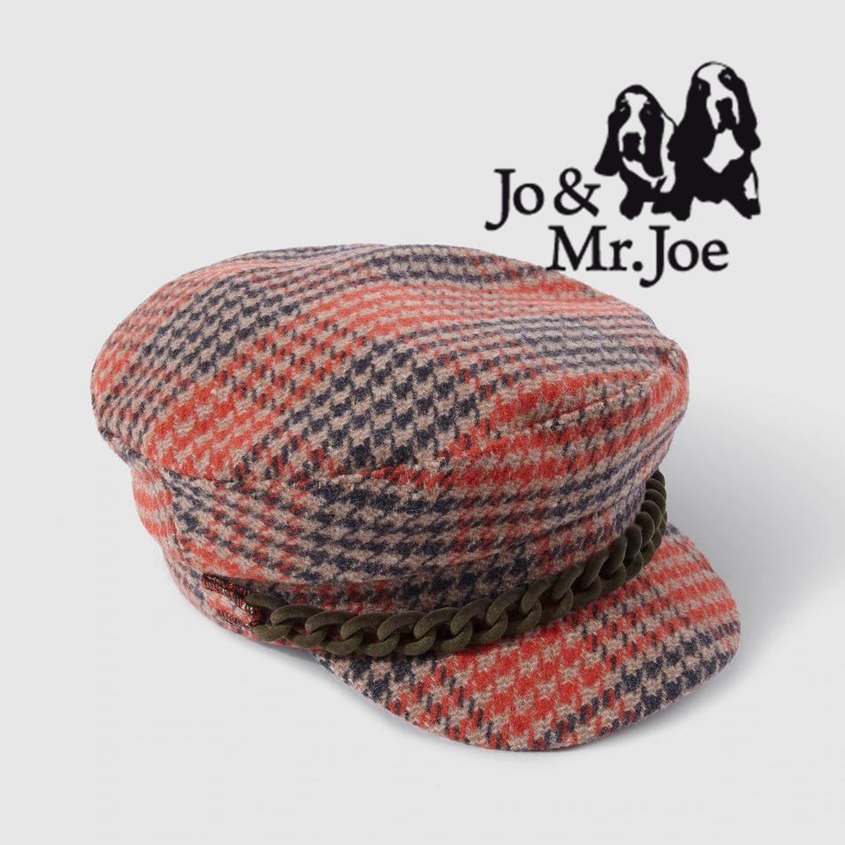 shop jo & mr joe accessories