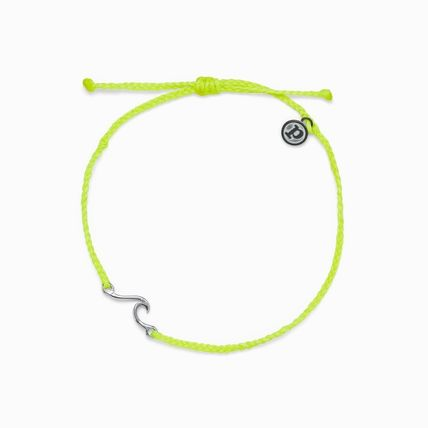 Unisex Street Style Anklets