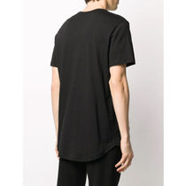 Ann Demeulemeester More T-Shirts Cotton Short Sleeves Designers T-Shirts 6