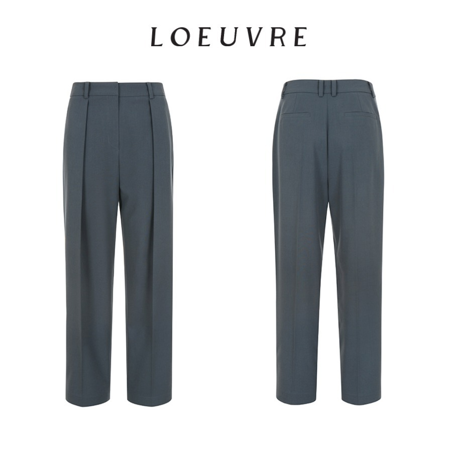 shop loeuvre clothing
