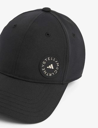 Stella McCartney Collaboration Caps