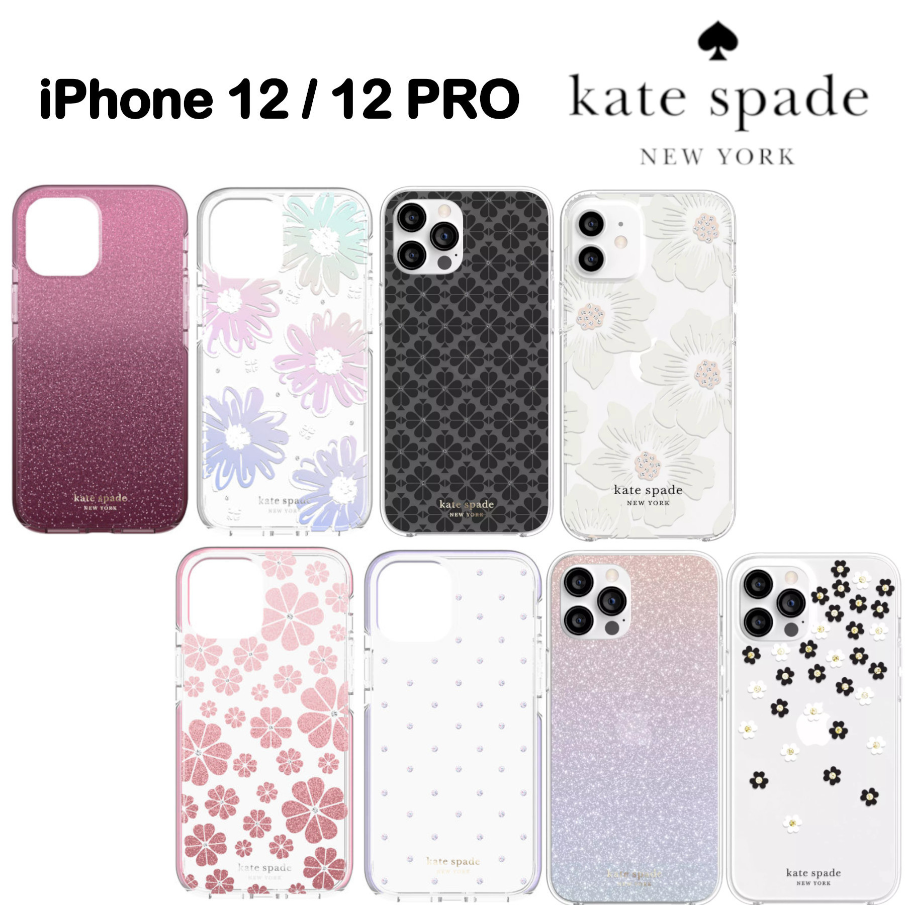 shop jamin puech kate spade new york