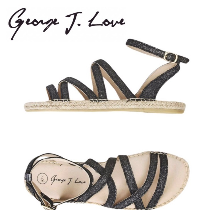 shop george j. love shoes