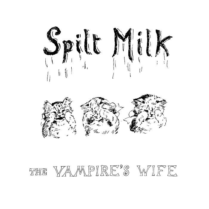 shop the vampire's wife clothing