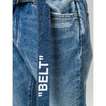 Off-White More Jeans Cotton Jeans 5