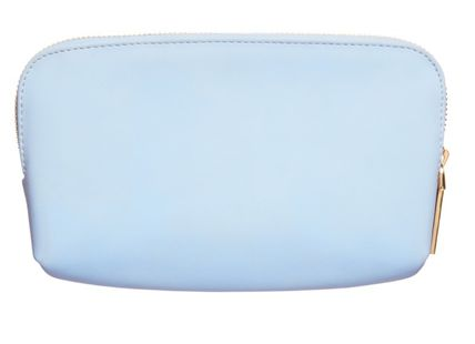 Unisex Icy Color Stationary