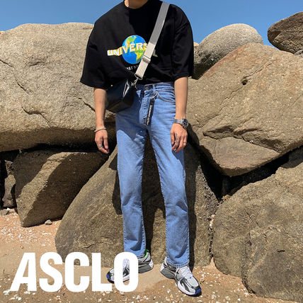 ASCLO More Jeans Jeans