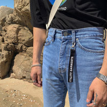ASCLO More Jeans Jeans 7