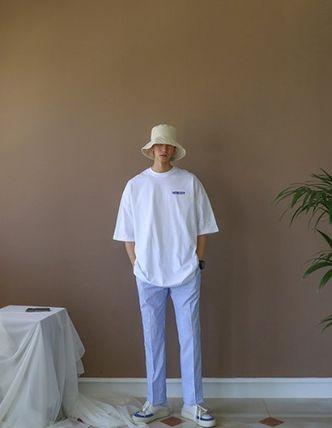 ASCLO Slax Pants Unisex Slacks Pants
