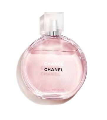 CHANEL CHANCE Perfumes & Fragrances