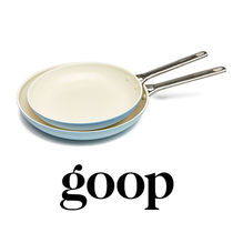 goop Kitchen & Dining