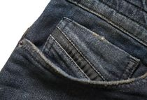 DIESEL More Jeans Sweat Denim Jeans 6