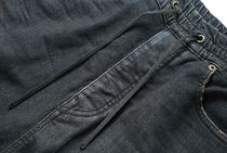 DIESEL More Jeans Sweat Denim Jeans 7