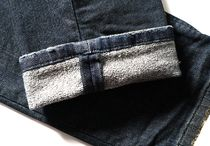 DIESEL More Jeans Sweat Denim Jeans 9
