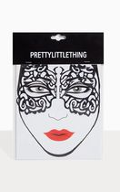 PrettyLittleThing Halloween Party