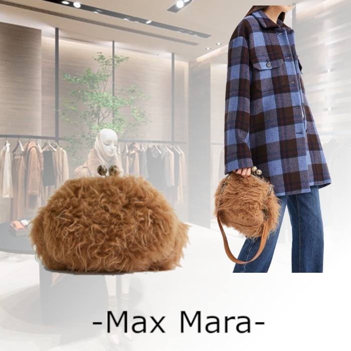 shop weekend max mara bags