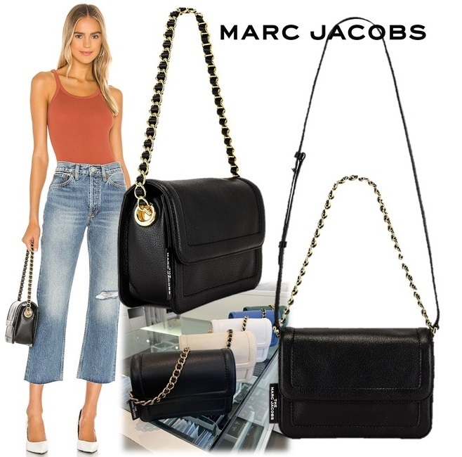 shop marc jacobs the pillow bag