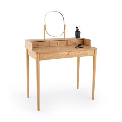 LA Redoute Wooden Furniture HOME