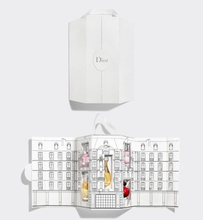 Christian Dior Perfumes & Fragrances