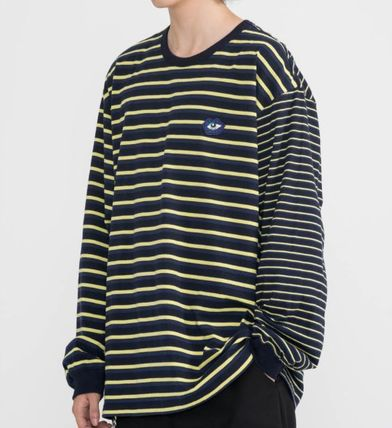 Long Sleeves Long Sleeve T-shirt Long Sleeve T-Shirts