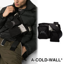 shop a-cold-wall bags