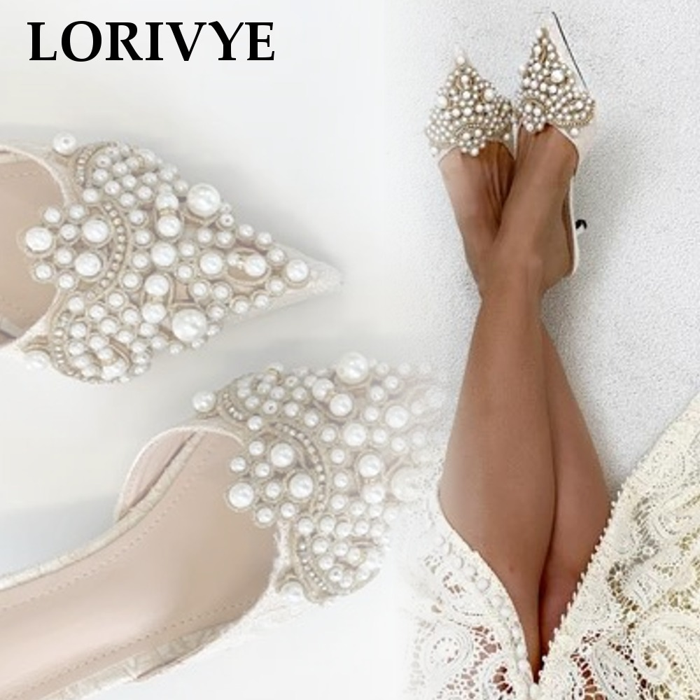 shop lorivye shoes