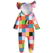 Dress Up By Design Baby Girl Costume