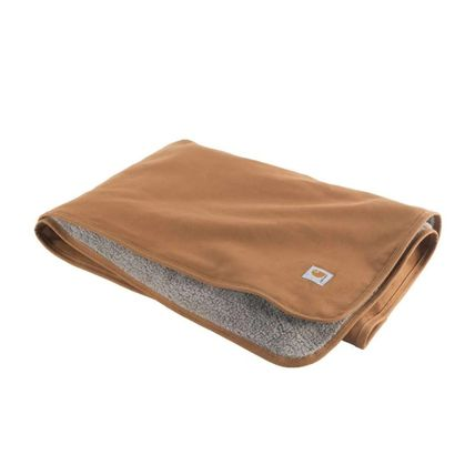 Carhartt Street Style Blankets & Quilts