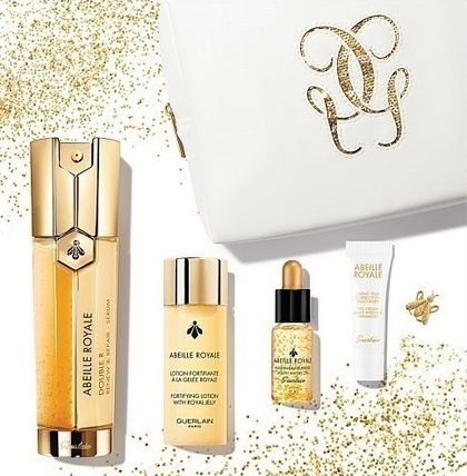 Pores Upliftings Acne Co-ord Skin Care