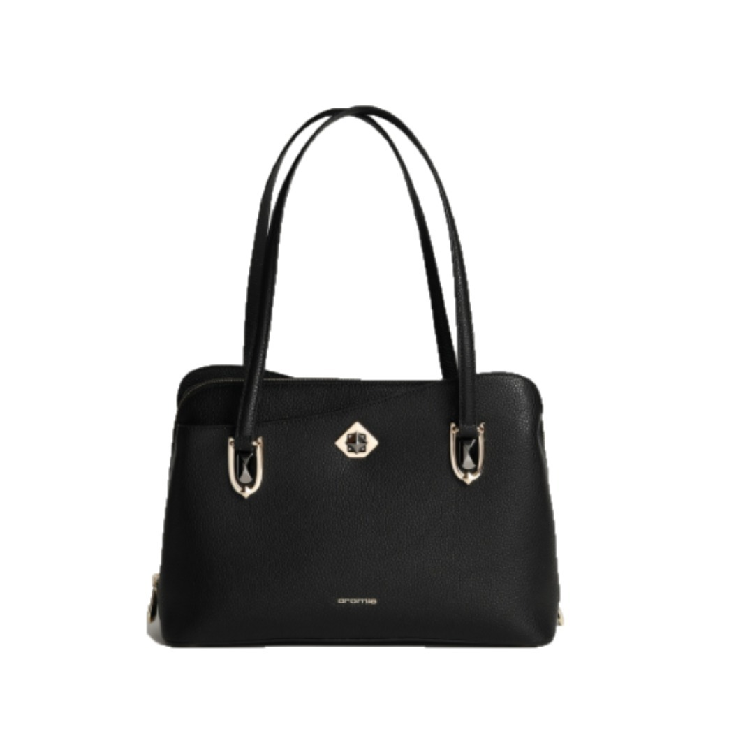 shop cromia bags
