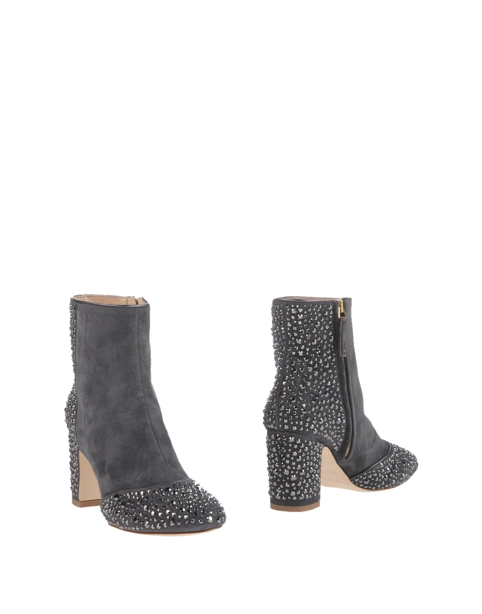 shop polly plume shoes