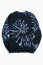 Urban Outfitters Sweatshirts Pullovers Unisex Street Style Collaboration Long Sleeves 5