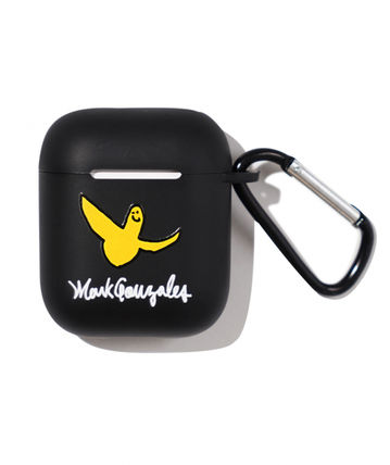 Mark Gonzales More Smart Phone Cases & Accessories Smart Phone Cases & Accessories 2