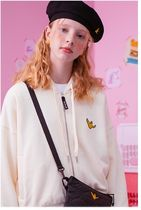 Mark Gonzales Street Style Hats & Hair Accessories
