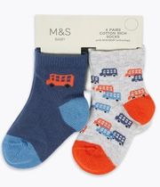 Marks&Spencer Baby Boy Underwear