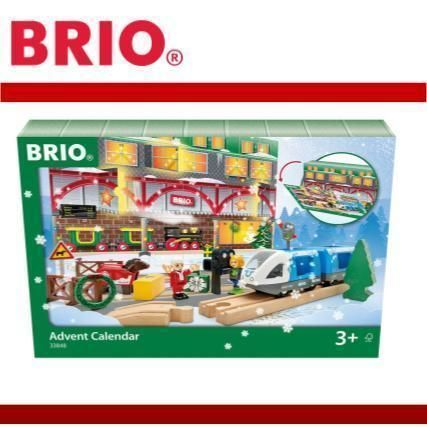 BRIO Toys & Hobbies Unisex 3 years Baby Toys & Hobbies