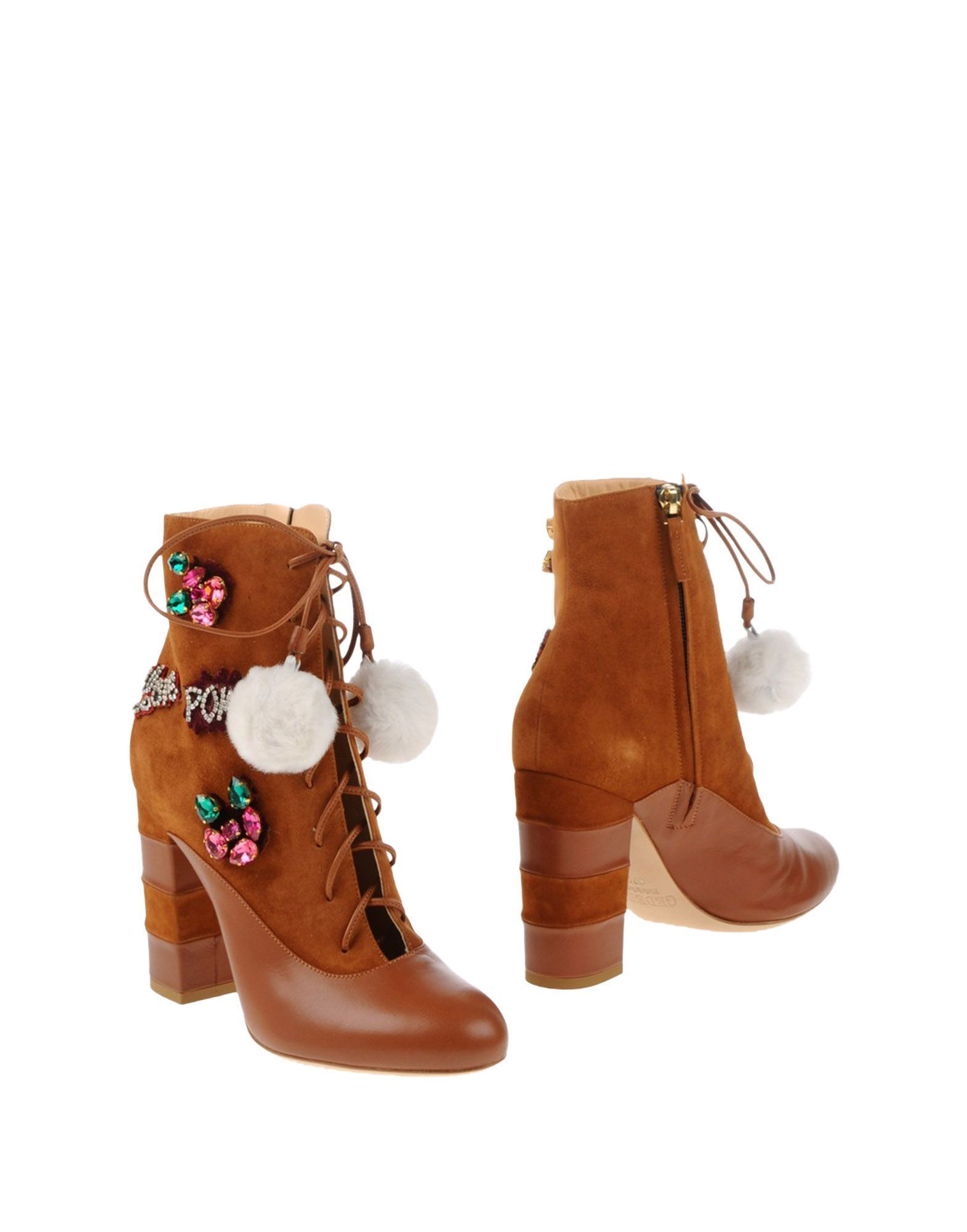 shop gedebe shoes