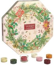 Yankee Candle Fireplaces & Accessories Unisex Co-ord Fireplaces & Accessories 5