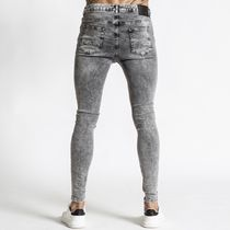 Bee Inspired Clothing More Jeans Jeans 7