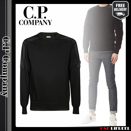 shop c.p. company clothing