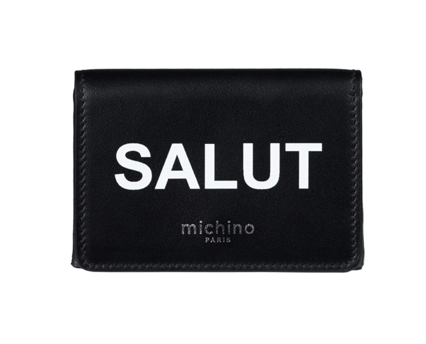 shop michino paris accessories