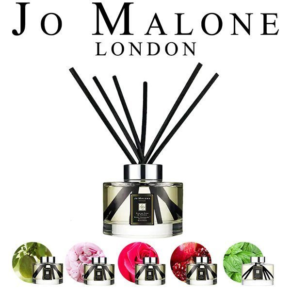 shop jo malone accessories