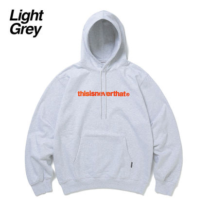 thisisneverthat Hoodies