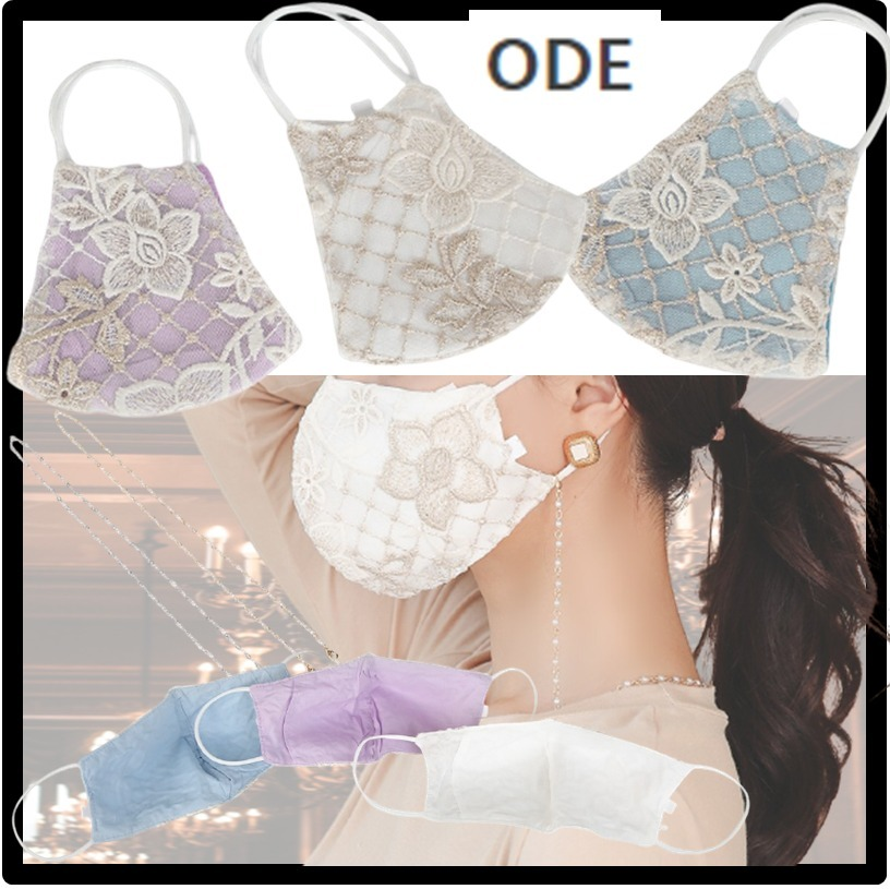 shop ode accessories