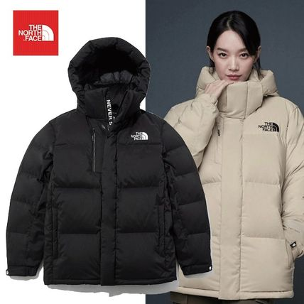 THE NORTH FACE SUPER AIR DOWN Down Jackets