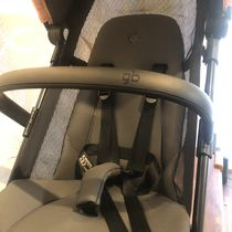 GB Child USA FLAM Unisex Baby Strollers & Accessories