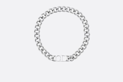 Christian Dior Necklaces & Chokers